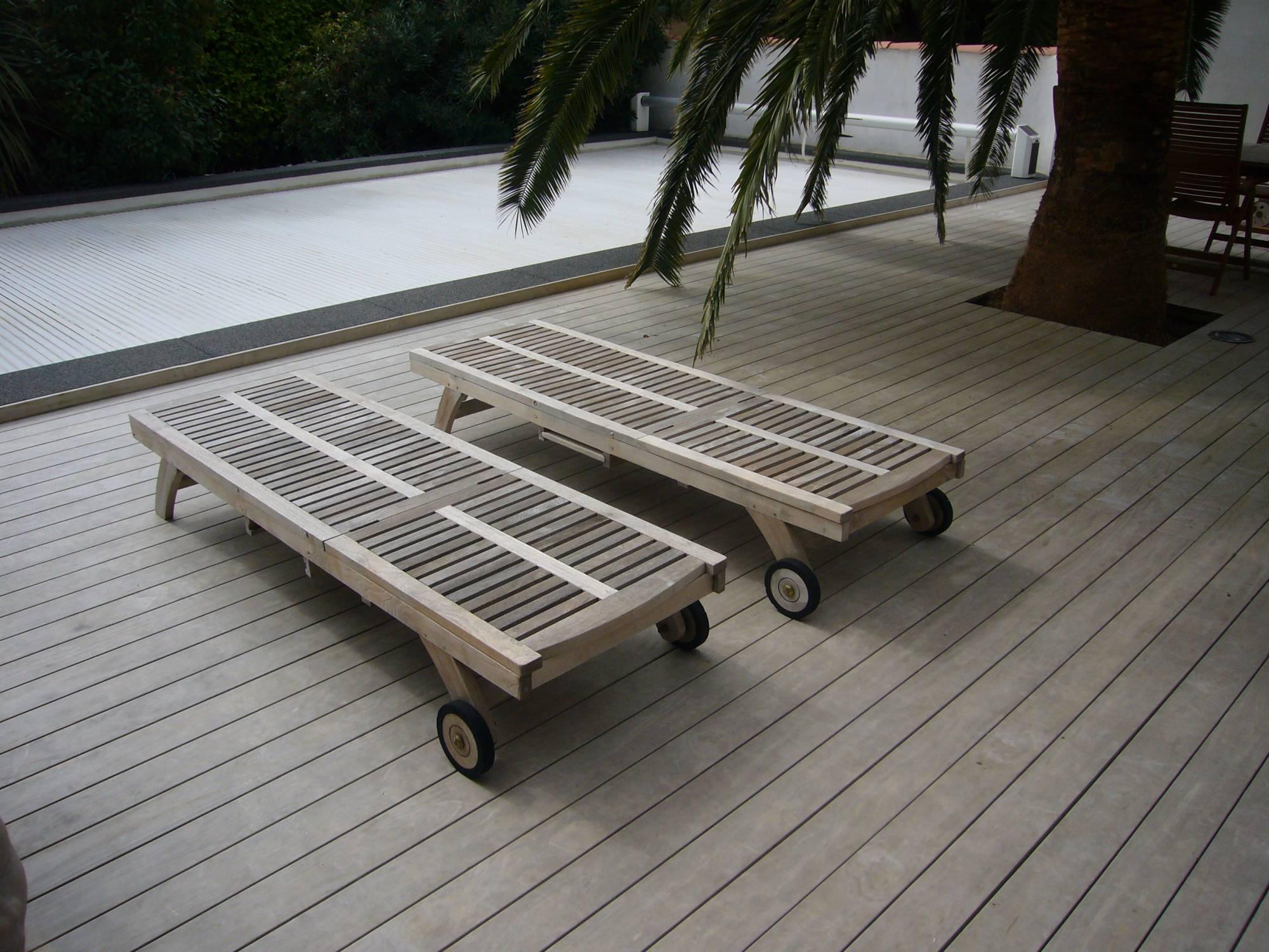 Vente Bois Pour Terrasse vente et pose de terrasse en bois à aix en provence